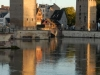ponts-couverts-(141)