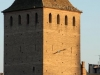 ponts-couverts-(142)