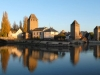 ponts-couverts-(143)