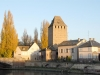 ponts-couverts-(144)