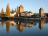 ponts-couverts-(145)