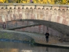 ponts-couverts-(147)