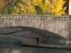 ponts-couverts-(148)