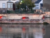 ponts-couverts-(149)