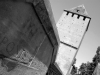 ponts-couverts-(15)