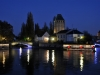 ponts-couverts-(151)