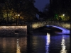 ponts-couverts-(153)