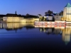 ponts-couverts-(157)