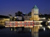 ponts-couverts-(159)