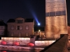 ponts-couverts-(168)