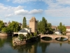 ponts-couverts-(18)