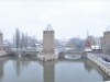 ponts-couverts-(181)