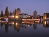 ponts-couverts-(182)