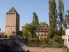 ponts-couverts-(20)