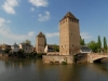 ponts-couverts-(22)