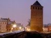 ponts-couverts-(26)