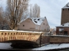 ponts-couverts-(30)
