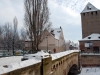 ponts-couverts-(32)