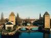 ponts-couverts-(41)