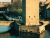 ponts-couverts-(43)