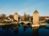 ponts-couverts-(44)