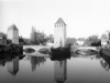 ponts-couverts-(48)