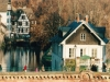 ponts-couverts-(50)