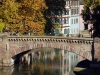 ponts-couverts-(59)