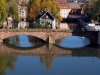 ponts-couverts-(62)