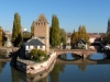 ponts-couverts-(63)