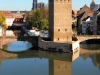 ponts-couverts-(64)