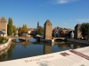 ponts-couverts-(66)