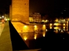 ponts-couverts-(7)
