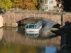 ponts-couverts-(70)
