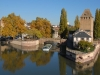 ponts-couverts-(72)