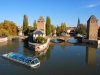 ponts-couverts-(75)