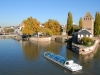 ponts-couverts-(81)