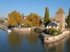 ponts-couverts-(84)