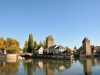 ponts-couverts-(89)