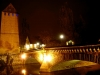 ponts-couverts-(9)