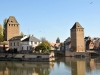 ponts-couverts-(90)