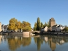ponts-couverts-(91)