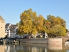 ponts-couverts-(92)