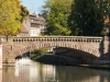 ponts-couverts-(93)