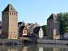 ponts-couverts-(95)