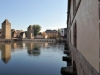 ponts-couverts-(96)