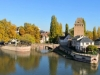ponts-couverts-(98)