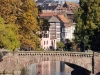 ponts-couverts-(99)