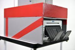 photobooth-original-strasbourg-16