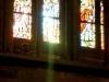 rayon-vert-cathedrale-strasbourg-(4)